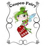coupon-fairy-logo